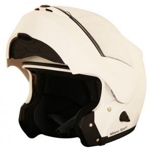 Milano Sport 3000A Helmet