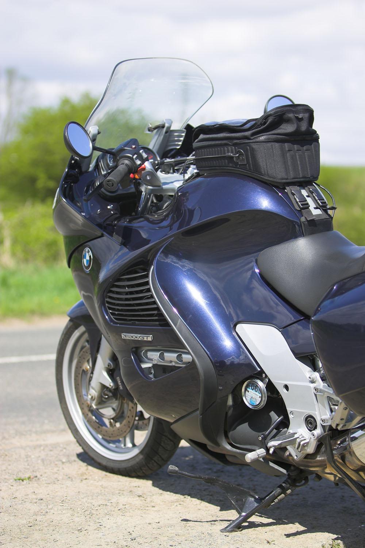 2004 bmw k1200gt motorcycle specs autos post 2006 Yamaha Banshee Yamaha Quads