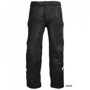 RevIt Airwave Trousers Product Review